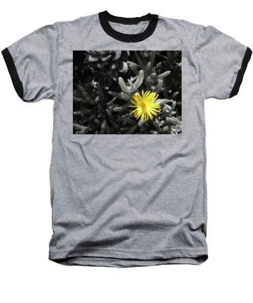 Be Different Baseball T-Shirt