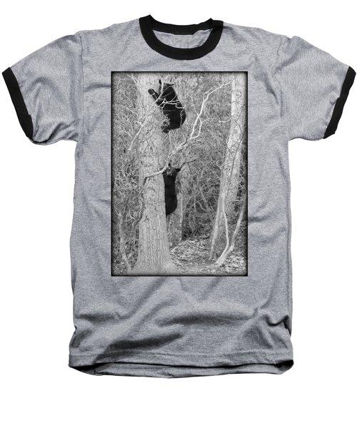 Bear Cubs Baseball T-Shirt