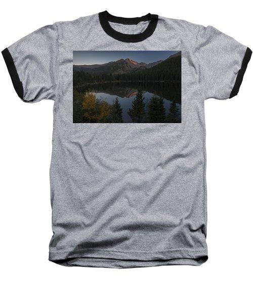 Bear Lake Baseball T-Shirt