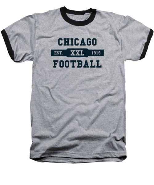 Bears Retro Shirt Baseball T-Shirt