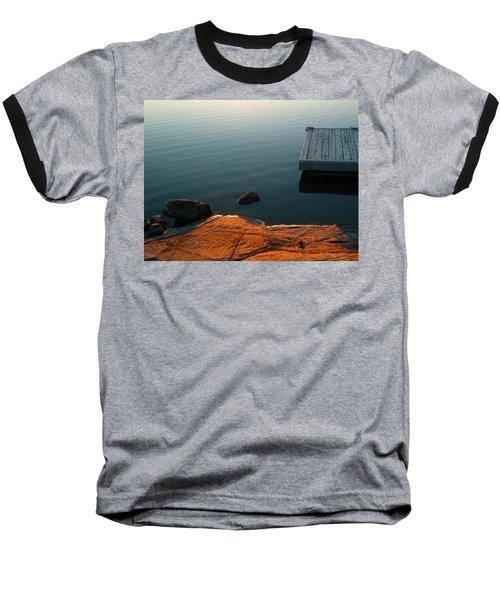 Beautiful Sunday Baseball T-Shirt