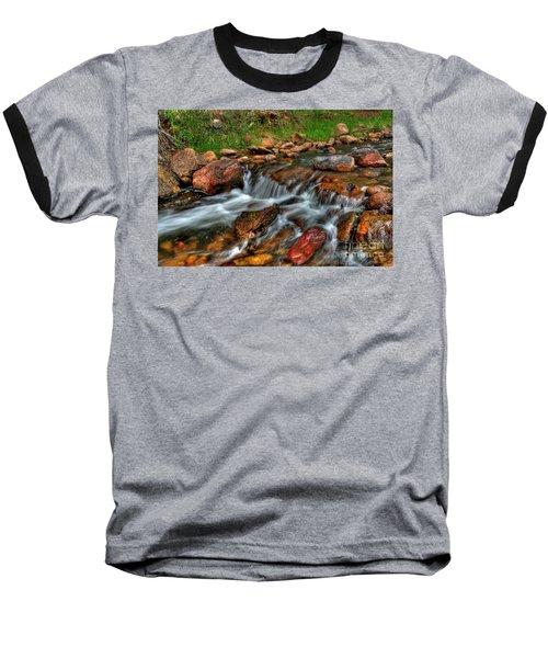 Beaver Creek Baseball T-Shirt