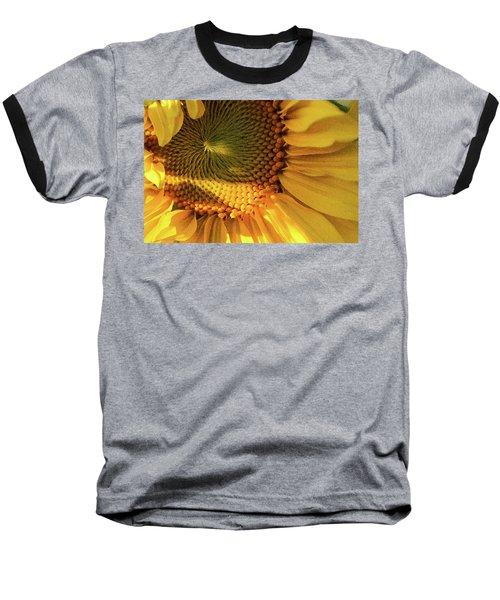 Beckon - Baseball T-Shirt