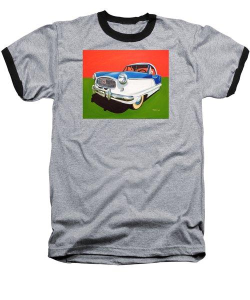Beep Beep Baseball T-Shirt