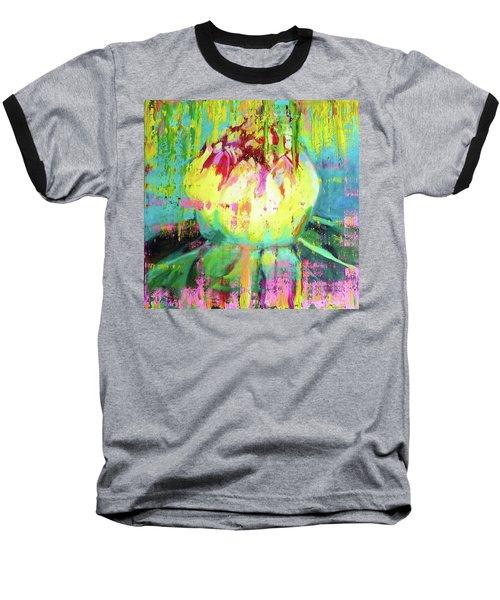 Being You Baseball T-Shirt