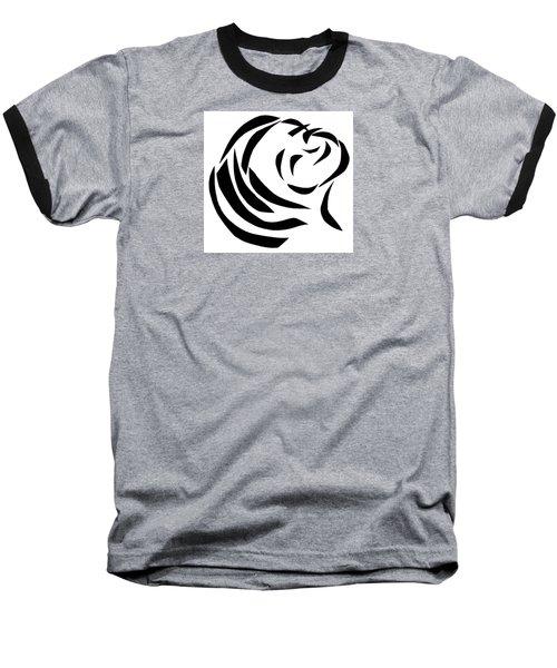 Believing Baseball T-Shirt