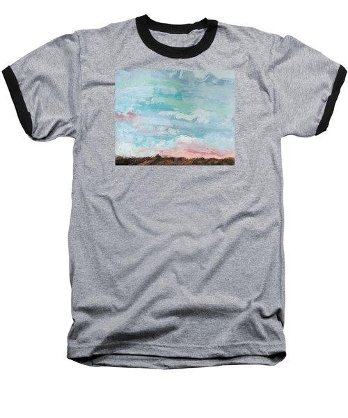 Beloved Baseball T-Shirt