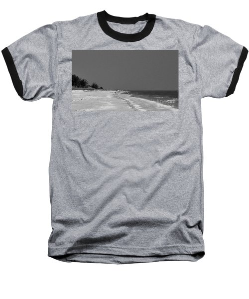 Best Of Sanibel Baseball T-Shirt