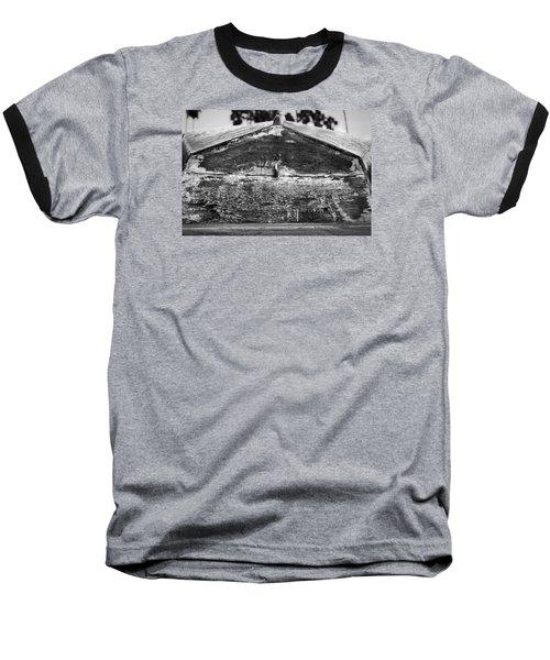 Better Days Baseball T-Shirt