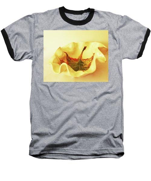 Big Bowl1 Baseball T-Shirt