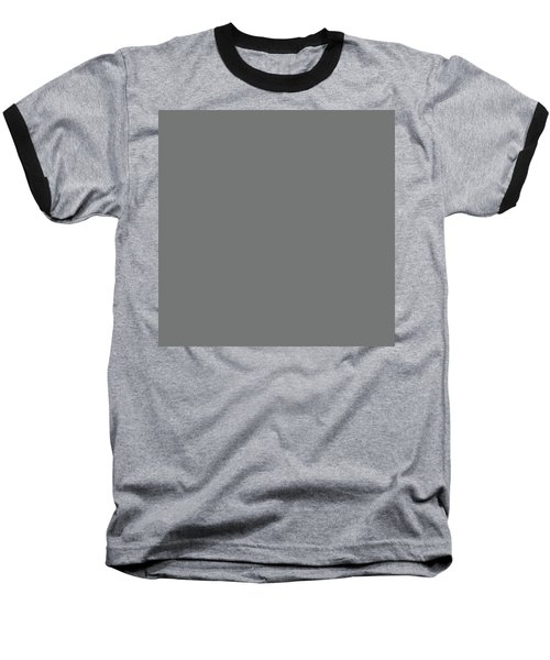 Biggie Smalls Baseball T-Shirt