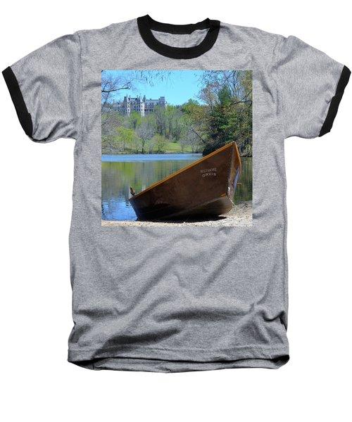 Biltmore Baseball T-Shirt