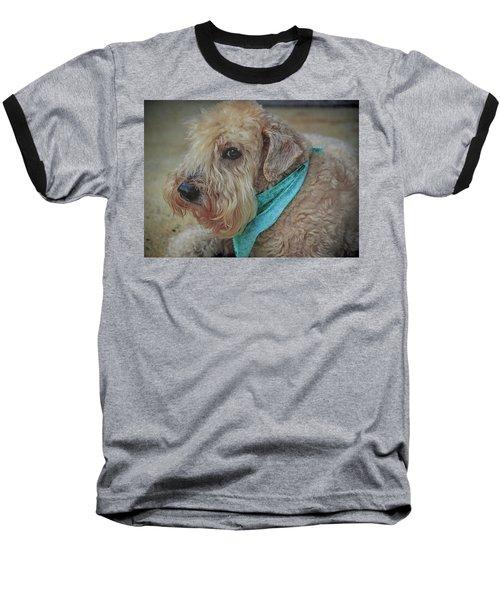 Binkley Baseball T-Shirt