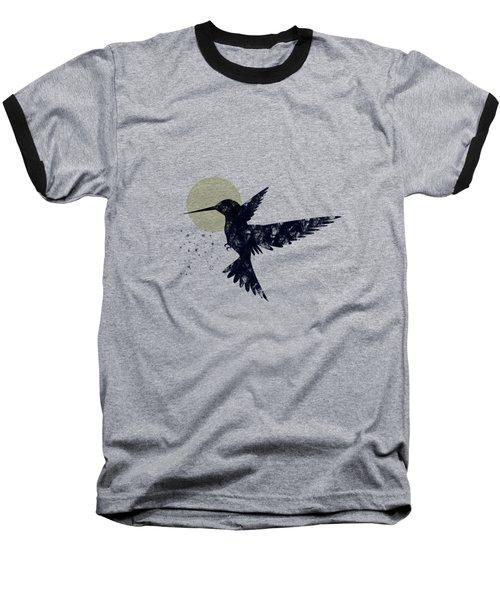 Bird X Baseball T-Shirt