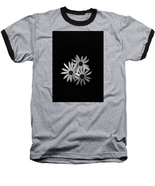 Black Eyed Susan's 1 Baseball T-Shirt