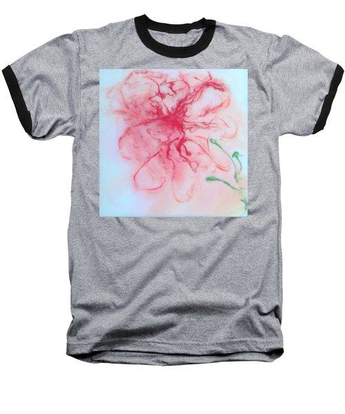 Blossom Baseball T-Shirt