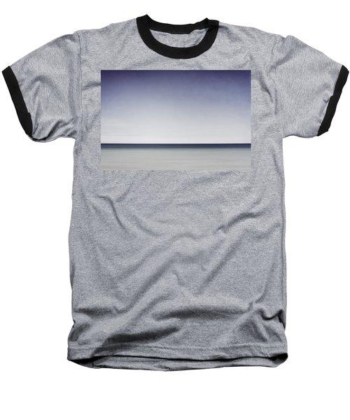 Blue Horizon Baseball T-Shirt