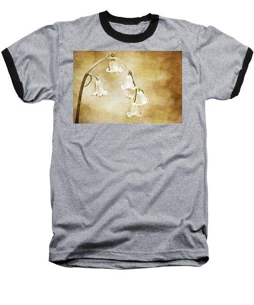 Bluebell Arch Baseball T-Shirt