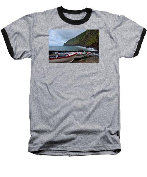 Boats,fishing-23 Baseball T-Shirt