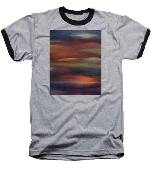 Bohemian Rhapsody Baseball T-Shirt