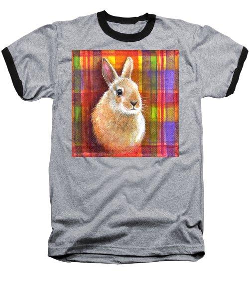 Boldness Baseball T-Shirt