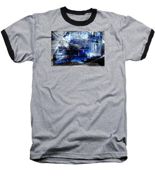 Bolero.. Baseball T-Shirt