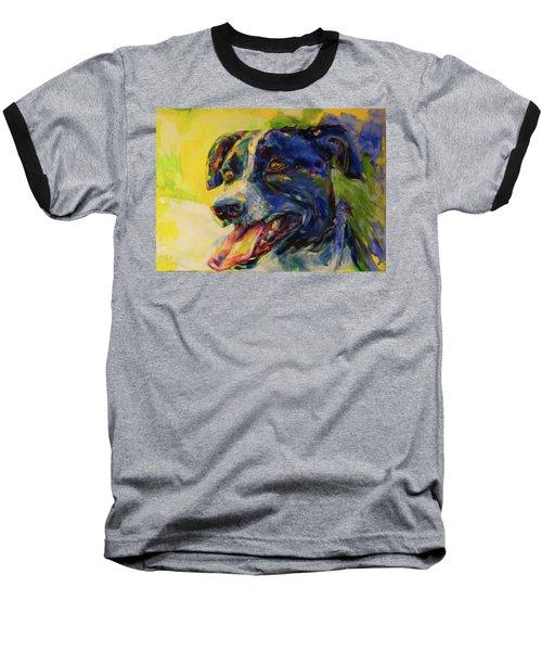 Bonny Baseball T-Shirt