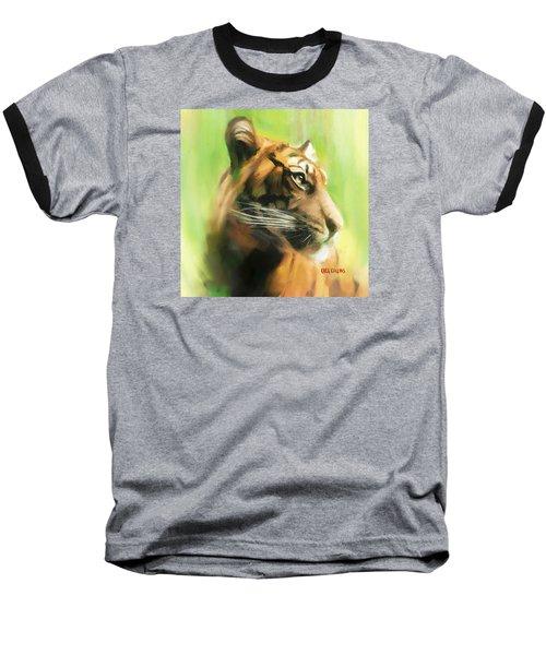Bote Danjere Baseball T-Shirt