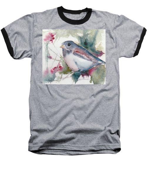 Branch Brunch Baseball T-Shirt