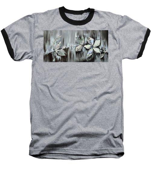 Branches Of Fun Baseball T-Shirt