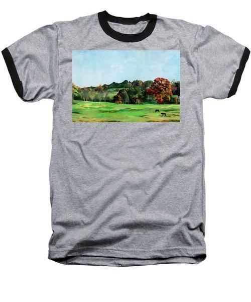 Beaver Valley Baseball T-Shirt