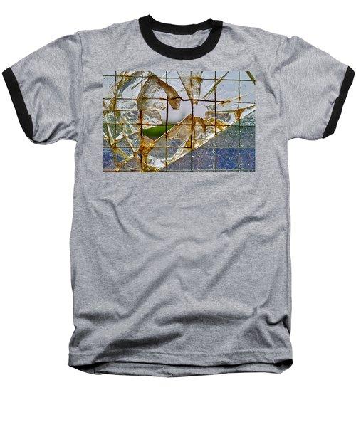 Breakthrough Baseball T-Shirt