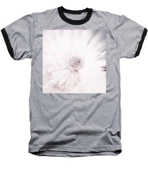 Breathe Me Baseball T-Shirt