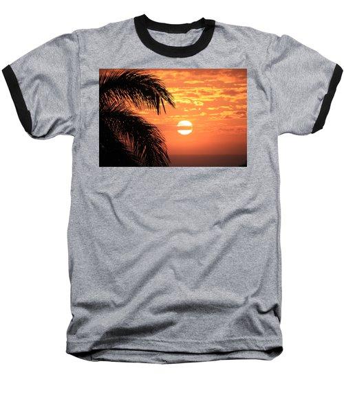 Breathtaking Baseball T-Shirt