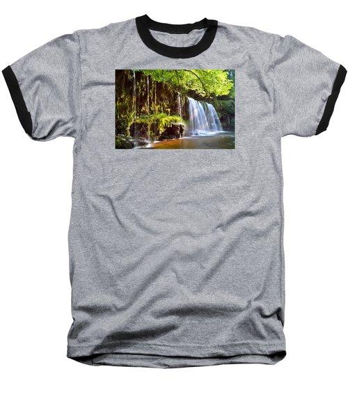 Brecon Beacons National Park 1 Baseball T-Shirt