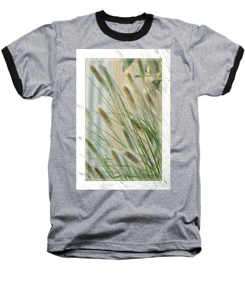 Breeze Baseball T-Shirt