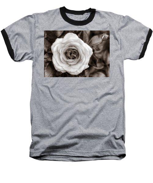 Bremer Stadtmusikanten Baseball T-Shirt