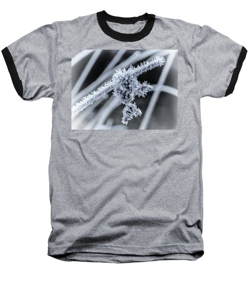 Briefly Beautiful Baseball T-Shirt