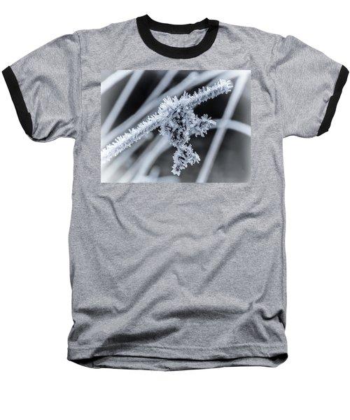 Briefly Beautiful Baseball T-Shirt