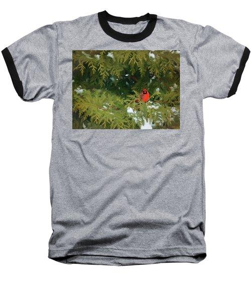 Bright Spot Baseball T-Shirt