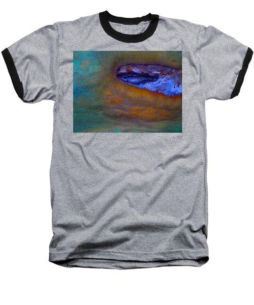 Brighter Days Baseball T-Shirt