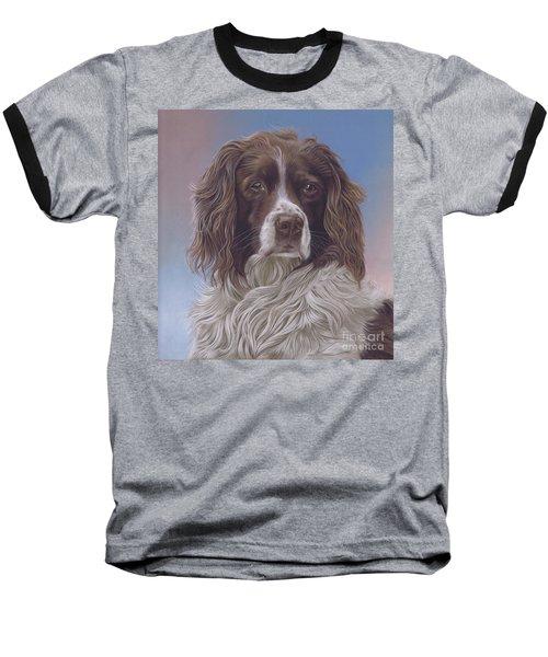 Brodie Baseball T-Shirt