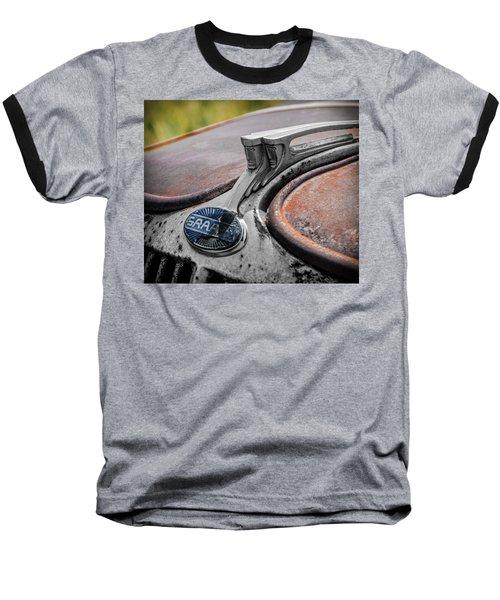 Brothers Baseball T-Shirt