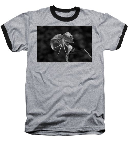 Brutally Beautiful Baseball T-Shirt