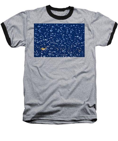 Bubbly Baseball T-Shirt