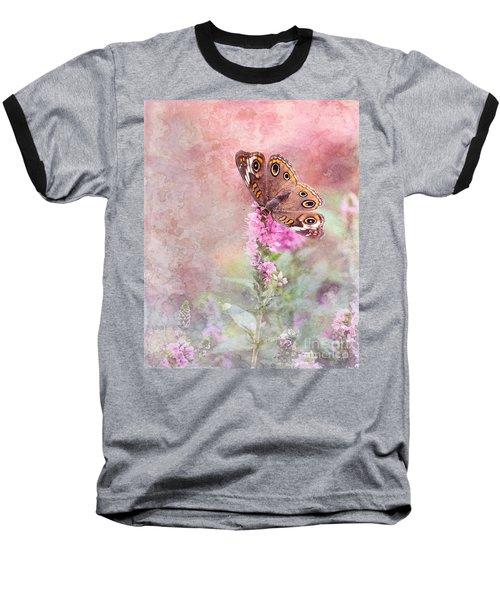 Buckeye Bliss Baseball T-Shirt