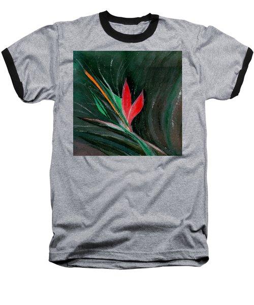 Budding Baseball T-Shirt