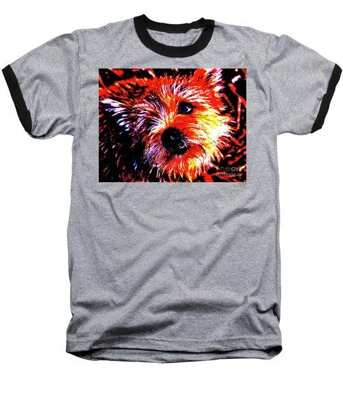 Buddy Baseball T-Shirt