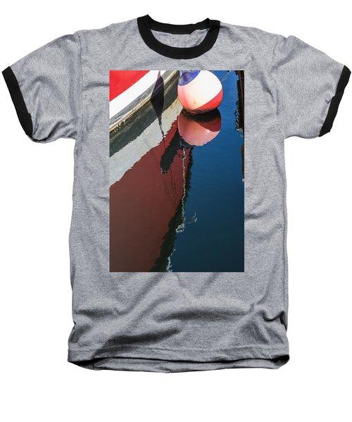 Bumper Baseball T-Shirt