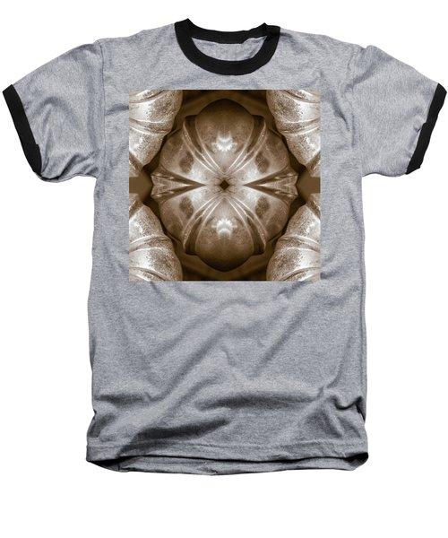 Bundt Pan Design 2 - Baseball T-Shirt